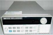Agilent66311B、回收Agilent 66311B通讯电源13650327950