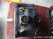 P80B22250HCS00-三洋伺服电机P80B22250HCS00