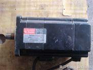 P50B0704DCS00P80B22250HCS00-三洋伺服电机P50B0704DCS00