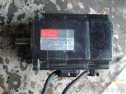 P50B0703PXS00-三洋伺服电机P50B0703PXS00