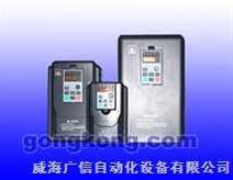 ALPHA 6100系列 恒压供水变频器