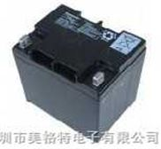 LC-12V24AH-松下ups電池/UPS電池報價/ ups蓄電池/ups蓄電池價格/松下蓄電池/松下蓄電池報價