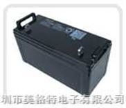 LC-12V100AH-松下ups電池/廣州松下UPS蓄電池/UPS蓄電池報價/沈陽松下蓄電池