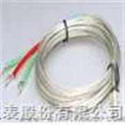 上海自动化仪表股份有限公司-PT100铂热电阻