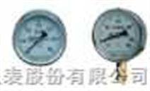 上海自动化仪表股份有限公司-一般压力表