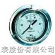 上海自动化仪表股份有限公司-YO/YA/YY特种压力表