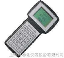 上海自动化仪表股份有限公司-HART388智能手操器