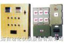上海自动化仪表股份有限公司-电伴热专用配电箱