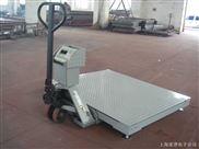 scs-OCS-3吨电子吊称,无线电子磅秤,电子地磅