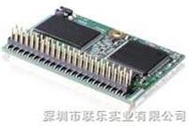 40Pin IDE DOM 电子盘 Turbo 030