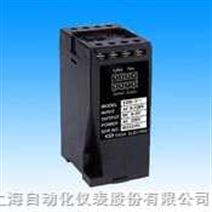 直流电流(电压)变送器3