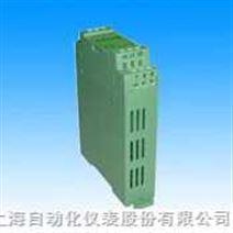 直流电流(电压)变送器2