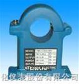 HTD-4霍尔电流变送器