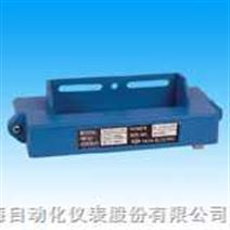 HTD-6霍尔电流变送器