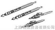 进口SMC组合气缸型号:VX2320V-03-5DZ1-B