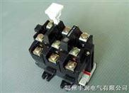 ABB继电器CM-ESS.2