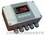 XTRM-4215-上海自动化仪表股份有限公司-XTRM多路温度变送器