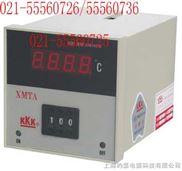 XMTA-2302M;-XMTA-2302M温度数显调节仪