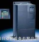 日本富士全进口FRENIC-VP 新一代 HAVC变频器-风机水泵专用变频器 → 优价出售