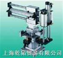 CKD混合机械手,日本CKD混合机械手