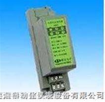 交流电压变送器2
