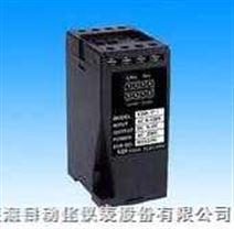 交流电流(电压)变送器1
