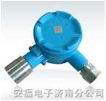 氯乙烯检测仪,氯乙烯气体检测仪