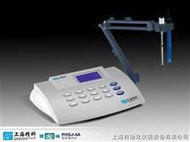 上海自动化仪表股份有限公司-实验室pH计