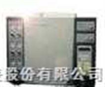 气相色谱仪:GC1102 1