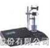 自动电位滴定仪:ZD-3