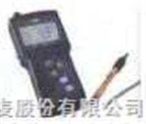 电导率仪:DDB-6200