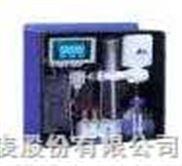 恒电流库仑仪:HDK-1