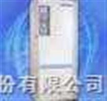 水质监测仪:SJG-704