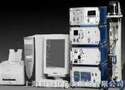 常溫綜合熱分析儀:ZRY-1P
