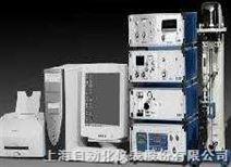 常温综合热分析仪:ZRY-1P
