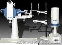 棱镜折射仪(光学式):WYV