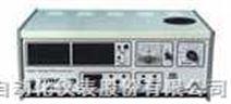 数字熔点仪:WRS-1B