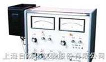 火焰光度计:FP-640