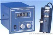 工业电导率仪:DDD-32D型