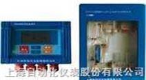 工业pH计:PHG-7685A型