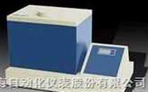 低浊度仪与高浊度:WZS-180型