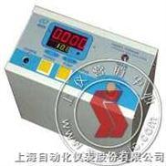 HQG-71A -红外气体分析仪