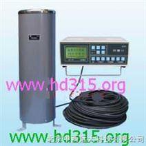 教学专用8238数字浊度仪配件(遮光罩1个 样品池2个) 型号:XE66WGZ-2A