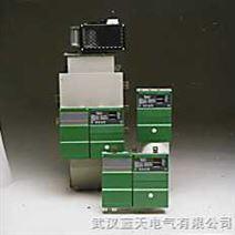 艾默生CT直流驱动器高级授权代理商