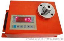 HBJ-10壁挂式扭矩扳子测定仪