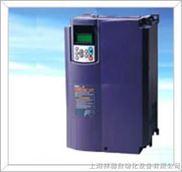 代理FRENIC-VP 新一代 HAVC变频器-风机水泵专用变频器 FRN5.5F1S-4C