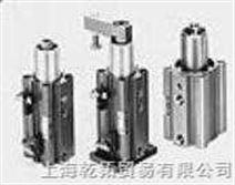 SMC回转夹紧气缸型号:VX2122-02-5DZ1