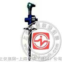 上海自动化仪表三厂 WR耐磨切断热电偶