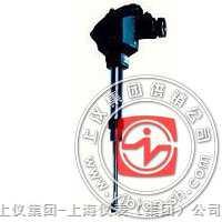 上海温度计厂 WR炉管刀刃热电偶