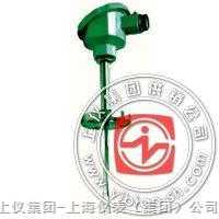 上海自动化仪表三厂 WR多点热电偶